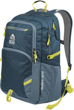 GRANITE GEAR Granite Gear Campus Collection Sawtooth Backpack