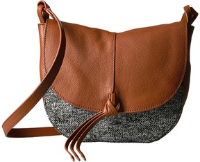 ED Ellen Degeneres Brea Small Crossbody Cross Body Handbags