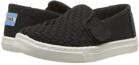 Toms Kids Luca Kid's Shoes
