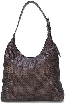 Henry Beguelin Canotta tote