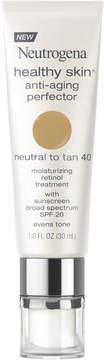 Neutrogena Healthy Skin Anti-Aging Perfector