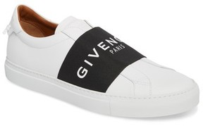 Givenchy Men's Urban Knots Sneaker