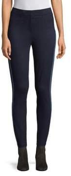 T Tahari Stargazer Skinny Pants