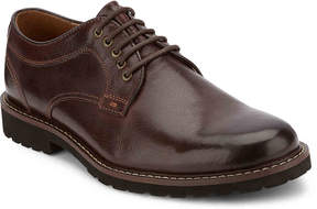 Dockers Baldwin Oxford