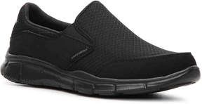Skechers Men's Persistent Slip-On Sneaker
