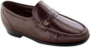 Florsheim Riva Mens Slip-On Shoes
