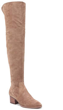 Via Spiga Ophira Over the Knee Boot