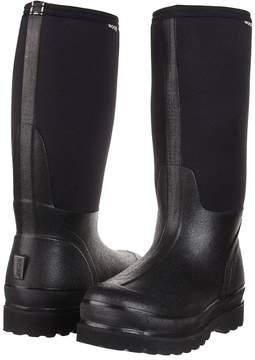 Bogs Rancher Men's Rain Boots