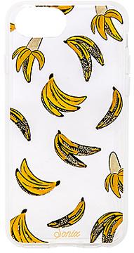 Sonix Banana Babe iPhone 6/7
