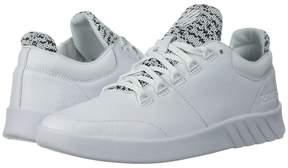 K-Swiss Aero Trainer Men's Tennis Shoes