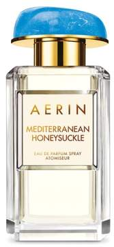 Aerin Beauty Mediterranean Honeysuckle Eau De Parfum