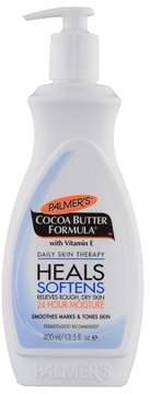 Palmers Cocoa Butter Formula® Moisturizing Body Lotion - 13.5 oz