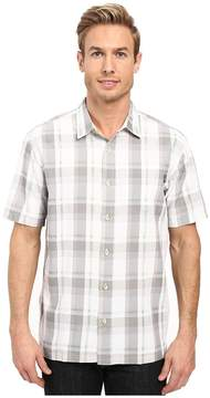 O'Neill Jack Doheney Wovens Men's Clothing