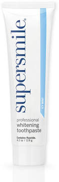 Supersmile Professional Whitening Toothpaste, Icy Mint