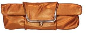 Latico Leathers Women's Barbi Clutch 7920.