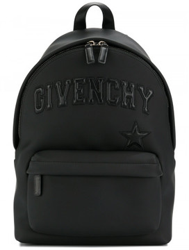 Givenchy Small backpack