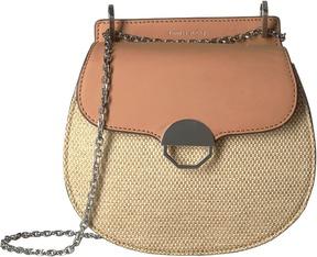 Louise et Cie - Sonye Crossbody Cross Body Handbags