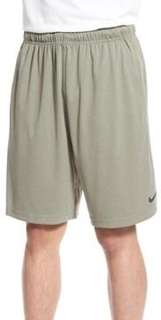 Nike Men's 'Fly' Dri-Fit Training Shorts