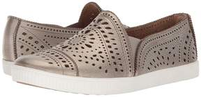 Earth Tayberry Women's Shoes