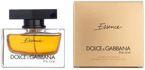 Dolce & Gabbana The One Essence Women's Perfume