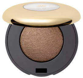 H&M Eyeshadow - Brown