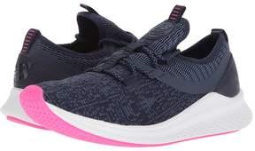 New Balance Fresh Foam LAZR v1 Sport Women's Running Shoes
