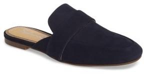 Splendid Women's Delroy Slide Mule