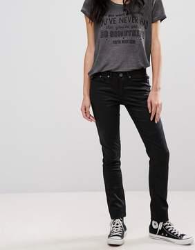 Blend She Bright Shae Skinny Jeans