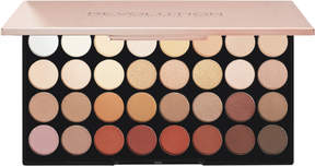 Makeup Revolution Flawless 3 Resurrection Palette - Only at ULTA