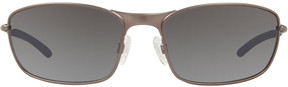 Revo Thin Shot Sunglasses