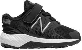 New Balance Unisex Infant FuelCore Urge v2 Hook and Loop Sneaker