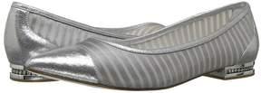 Adrianna Papell Tiffany Women's Shoes