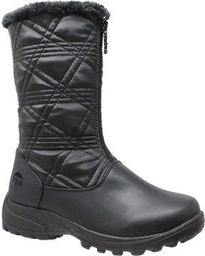 totes Susie Waterproof Snow Boot (Women's)
