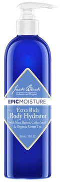Jack Black 'Epic Moisture(TM)' Extra Rich Body Hydrator