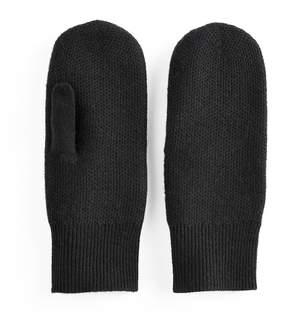 Apt. 9 Women's Cashmere Mittens
