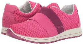 Primigi PTG 7591 Girl's Shoes