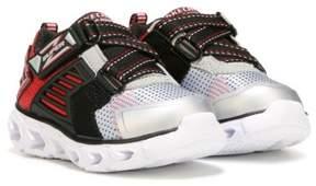Skechers Kids' HynoFlash 2 Sneaker