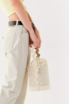 Urban Outfitters Velma Bucket Bag