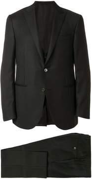 Corneliani two piece dinner suit