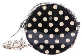 Kate Spade New York Normandy Park Dot Bag