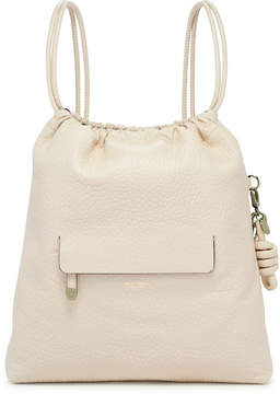 Henri Bendel Cobble Hill Backpack