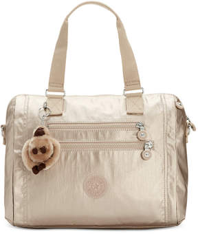 KIPLING - HANDBAGS - SATCHELS