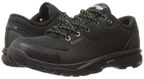Hi-Tec V-Lite Wildlife Low I Men's Shoes
