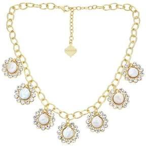 Fornash Marina Necklace