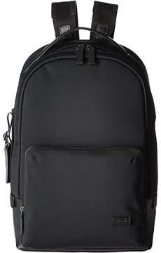 Tumi Harrison Nylon - Webster Backpack Backpack Bags