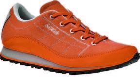 Asolo Star Shoe