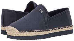 MICHAEL Michael Kors Hastings Espadrille Women's Shoes