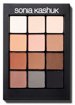 Sonia Kashuk Sonia Kashuk® Eye Couture Eye Palette - Eye On Neutral 02