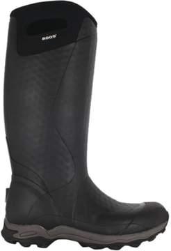 Bogs Buckman Boot