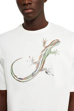 Cottweiler Dryland T-Shirt
